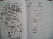 quadrinhos 7ºB 92